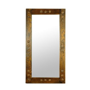 Antique Mirror-MQ08-286
