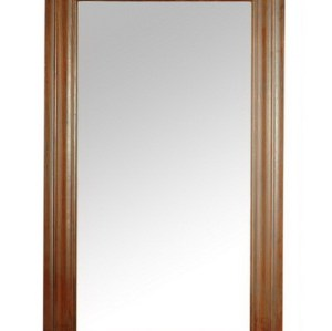 Antique Mirror-MQ08-287