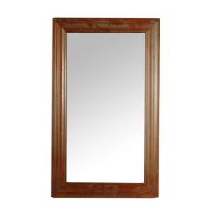 Antique Mirror-MQ08-287