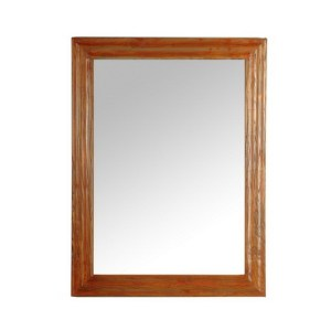 Antique Mirror-MQ08-288