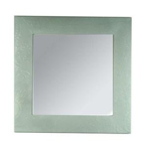 Antique Mirror-MQ08-293