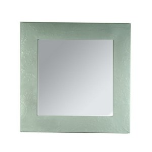 Antique Mirror-MQ08-293