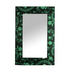 Antique Mirror-MQ08-294