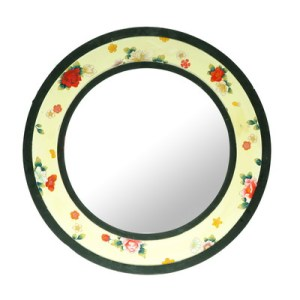 Antique Mirror-MQ08-281