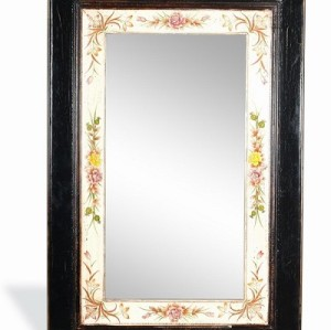 Antique Mirror-GZ23-062