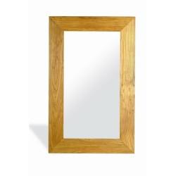 Antique Mirror-GZ23-061