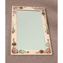 Antique Mirror-105GJH-044