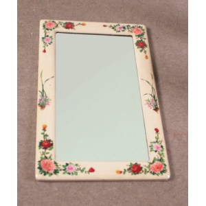 Antique Mirror-105GJH-044