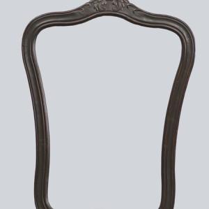 Antique Mirror-EF1-12-102