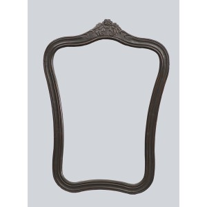Antique Mirror-EF1-12-102