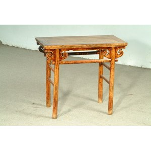 Antique Table- MQ08-067