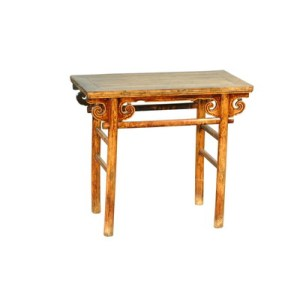 Antique Table-MQ08-067