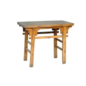 Antique Table-MQ08-068