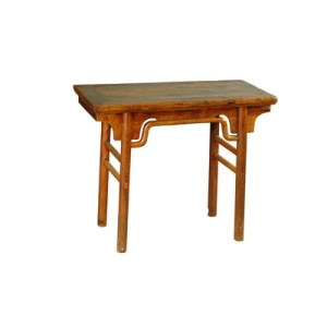 Antique Table-MQ08-069
