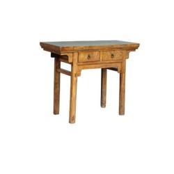 Antique Table-MQ08-070