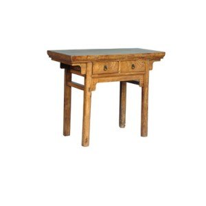 Antique Table-MQ08-070