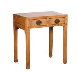 Antique Table- MQ08-072