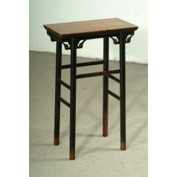 Antique Table-MQ08-076