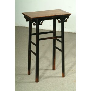 Antique Table-MQ08-076