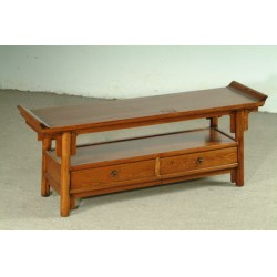 Antique Table-MQ08-080