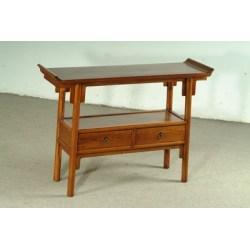 Antique Table-MQ08-081
