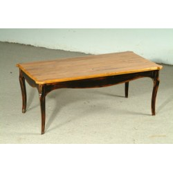 Antique Table-MQ08-153
