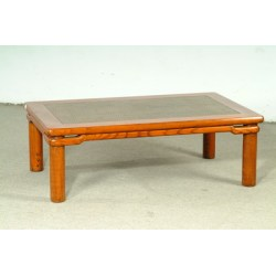 Antique Table-MQ08-154