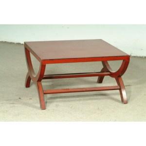 Antique Table-MQ08-155