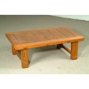 Antique Table-MQ08-156