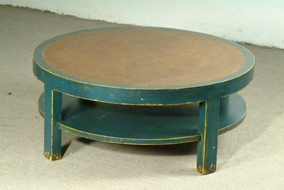 Antique Table-MQ08-157