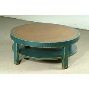 Antique Table-MQ08-157