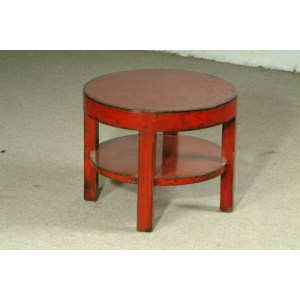 Antique Table-MQ08-158