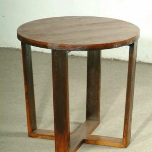 Antique Table-MQ08-159