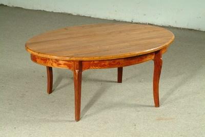 Antique Table-MQ08-160