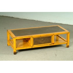 Antique Table-MQ08-165