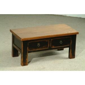 Antique Table-MQ08-166