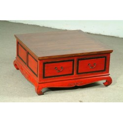 Antique Table-MQ08-167