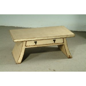 Antique Table-MQ08-168