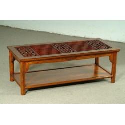 Antique Table-MQ08-174