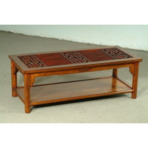 Antique Table-MQ08-174