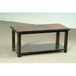 Antique Table-MQ08-176