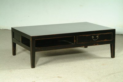 Antique Table-MQ08-177