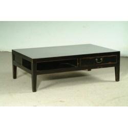 Antique Table-MQ08-177