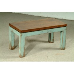 Antique Table-MQ08-178