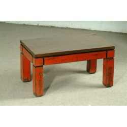 Antique Table-MQ08-179