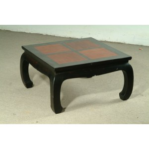 Antique Table-MQ08-182