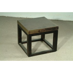 Antique Table-MQ08-186