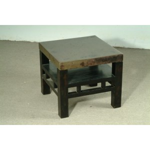 Antique Table-MQ08-187
