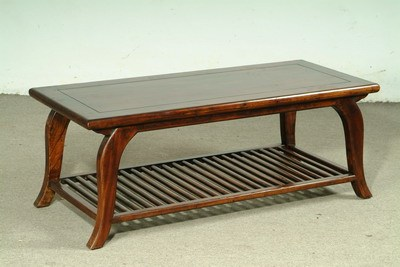 Antique Table-MQ08-188