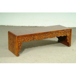 Antique Table-MQ08-202